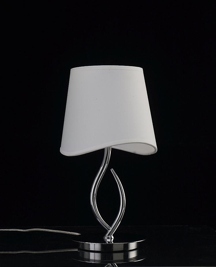 купить прикроватный светильник