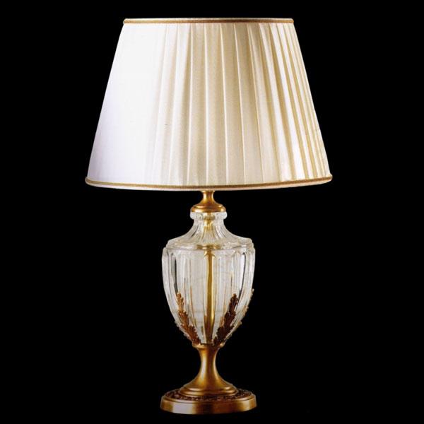 Настольные лампы Arte Lamp - Италия от 1600 рублей